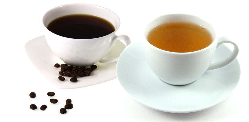 Tea-and-Coffee 02
